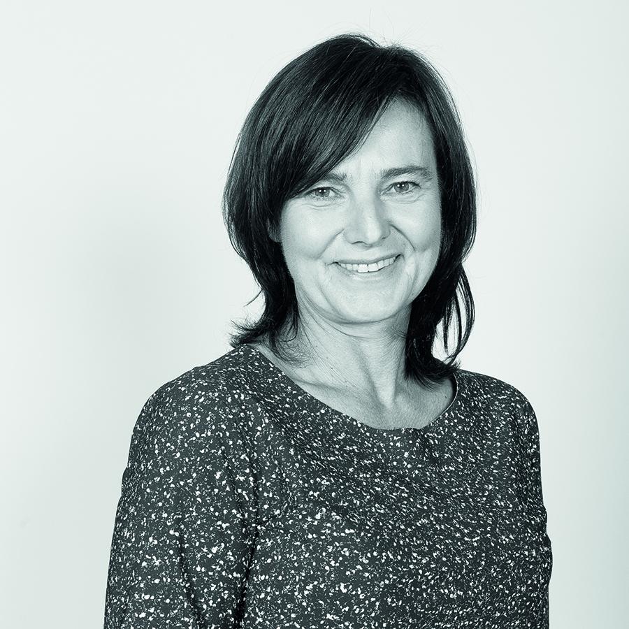 Hélène Lafont-Couturier